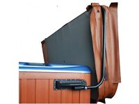 Hot tub cover lifter RRP £149