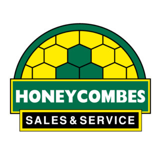 Honeycombes Townsville