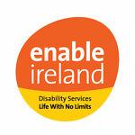 enable_ireland_charity