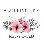 MilliBelle