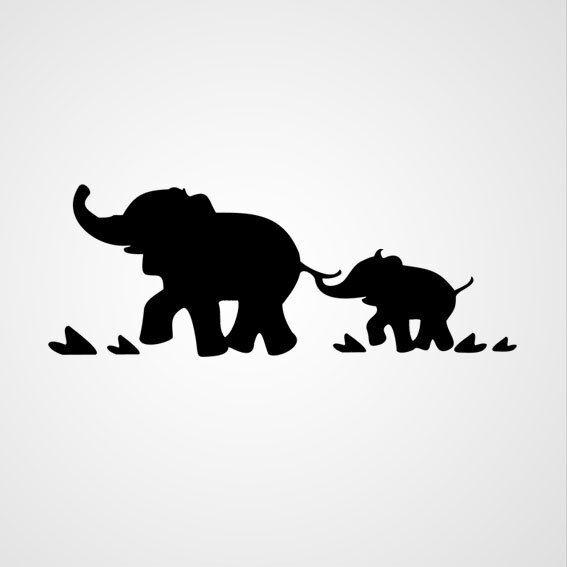 Elephants-Matter