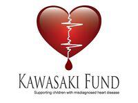 KAWASAKI FUND CHARITY SHOP NEEDS DONATIONS. GET INVOLVED.