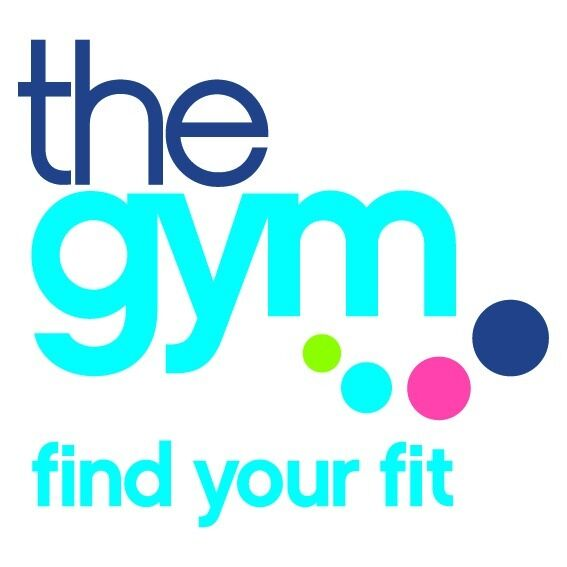 Personal Trainers Wanted - Keep 100% of your earnings, rent free!
