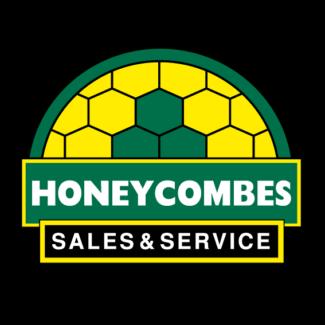 Honeycombes Cairns