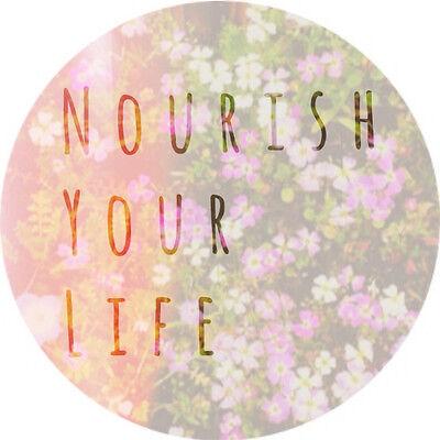 nourishyourlife