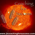 Coaching for Success Greenway Tuggeranong Preview