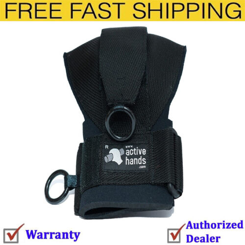 Active hands General Purpose gripping Aid Right Standard