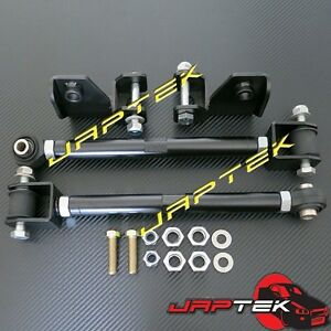 Total Hicas Eliminator Kit For Nissan Z32 300ZX Stagea C34 Autech 260RS WGNC34