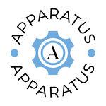 Apparatus-druck.de
