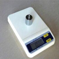Balance de précision 0.5g/3000g  3kg Cuisine Bureau Entrepôt VVV
