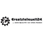ersatzteilewelt24