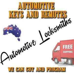 Automotive Mobile Locksmiths - Adelaide Area's Adelaide CBD Adelaide City Preview