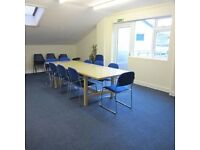 OFFICES TO LET Truro TR4- OFFICE SPACE Truro TR4