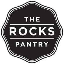 THE ROCKS PANTRY North Rocks The Hills District Preview