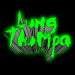 Lung Thumpa Audio