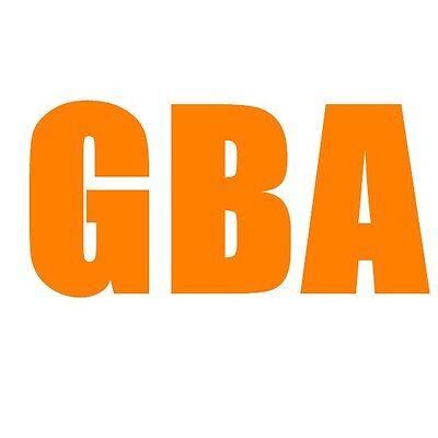 GBA Company