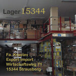 lager15344