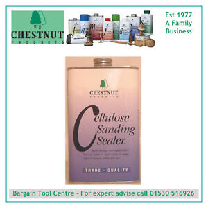 CHESTNUT-PRODUCTS-CSS1-Cellulose-Sanding-Sealer-1-litre