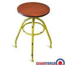 Industrial bar stools FOR CAFE, BARS OR HOME Springvale Greater Dandenong Preview