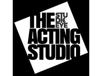 Sunday Afternoon Acting Classes: learn about the profession - from professionals