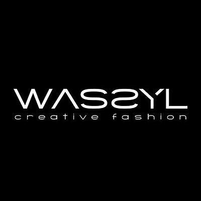 Wassyl-Fashion UK