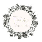 taliscollection