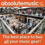 absolutemusicsolutions