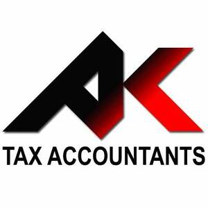 A&K Tax Accountants Pty Ltd Bass Hill Bankstown Area Preview