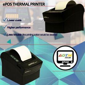 THERMAL PRINTER ePOS (best quality, best Price)