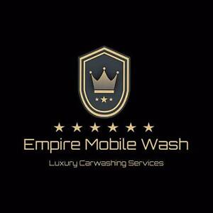 Empire Mobile Wash Robina Gold Coast South Preview