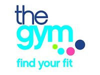 Personal Trainers Wanted (Rent Free) N4 North London