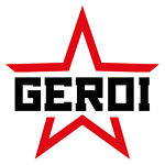 GEROI-PATRIOT