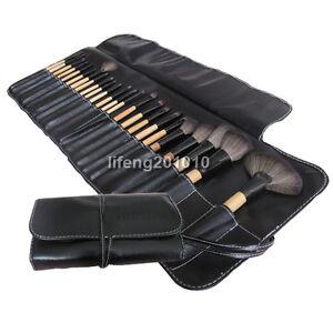 24-PCS-PRO-black-make-up-kit-makeup-brushes-makeup-brush-set-with-roll-up-bag