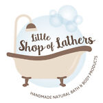 Little Shop of Lathers