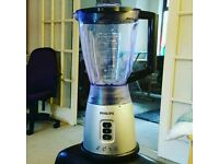 Philips HR2020 Compact Daily Blender