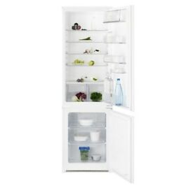 Electrolux ENN2801EOW Built-in Fridge/Freezer for Sale