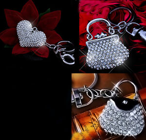g2b-sparkly-crystal-lovely-hangbag-charms-for-hangbag-and-keyring