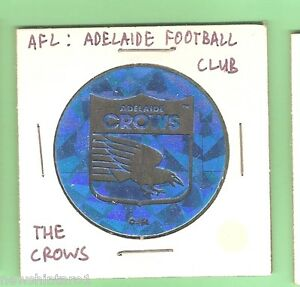 AFL-POG-ADELAIDE-CROWS-LOGO-BLUE-FINISH