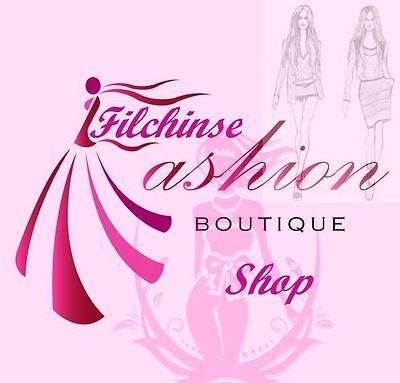 Filchinse Boutique Shop