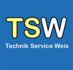technikserviceweis