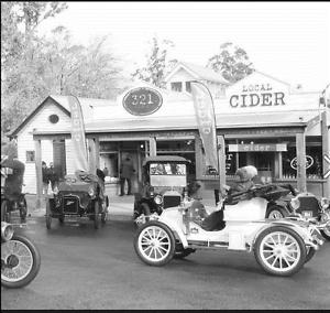 Weddings Birthdays Functions 321 Rustic Cafe Learmonth - Ballarat Ballarat Central Ballarat City Preview