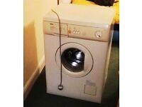 Zanussi Aquacycle 1000 - Washing Machine for Sale