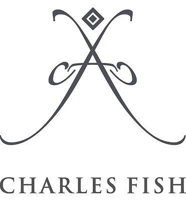 Charles Fish Online