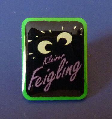 Kleiner Feigling Pin