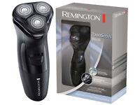 Remington Power Shaver