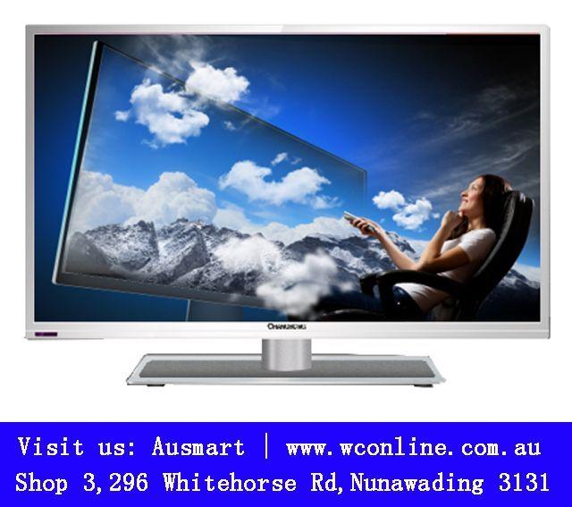Tv online sex in Melbourne