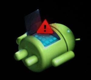 Android box reprogramming and selling.