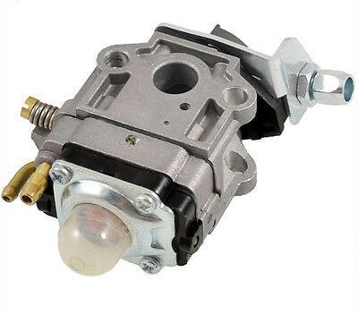 Used, Carburettor to Fit Neilsen Ct2043 Gasoline Jack Hammer Petrol Carb Carburetor for sale  Shipping to Ireland