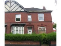 Smethwick - 6.5 Year Rent to Rent deal Large 3 Bedroom & 3 Reception Room House-Click for more info