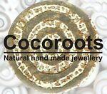 cocoroots_1996